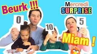 Video Dégustation My american Market Candy Crush Angry Birds Play Doh surprise - Démo Jouets MP3, 3GP, MP4, WEBM, AVI, FLV September 2017