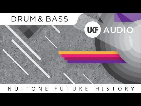 Nu:Tone  - Tides (Ft. Lea Lea) (видео)