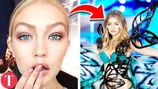 Video The Real Story Behind Victoria's Secret Fashion Show Ending MP3, 3GP, MP4, WEBM, AVI, FLV September 2019