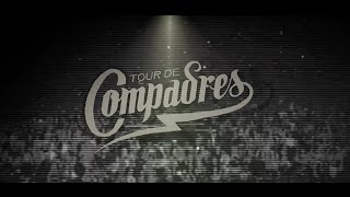 Nonton Tour De Compadres 2016 Teaser Film Subtitle Indonesia Streaming Movie Download