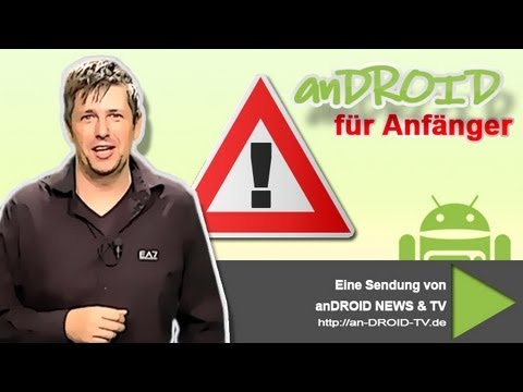 nfc - http://an-DROID-TV.de zeigt euch in der ersten Folge Android fr Anfnger was man denn eigentlich unter NFC zu verstehen hat und wie es funktioniert bzw. wie...