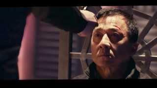 Nonton Câu Chuyện Cảnh Sát 6 2013_Thanh Long FULL HD Film Subtitle Indonesia Streaming Movie Download