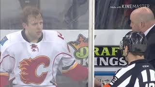 Video NHL: Funny Ejections MP3, 3GP, MP4, WEBM, AVI, FLV Desember 2018