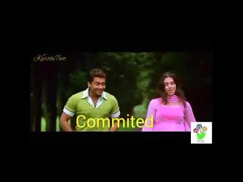 Single vs Commited | Valentine's day special | Feb 14 | Trending meme | Tamil trending meme | Tamil