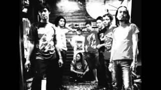 Video Watu Cilik (original song) By : Sri Redjeki Band Date 2002 MP3, 3GP, MP4, WEBM, AVI, FLV Oktober 2018