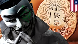 Nonton Bitcoin Heist  Nicehash Hacked For  68 Million In Bitcoin   Tomonews Film Subtitle Indonesia Streaming Movie Download