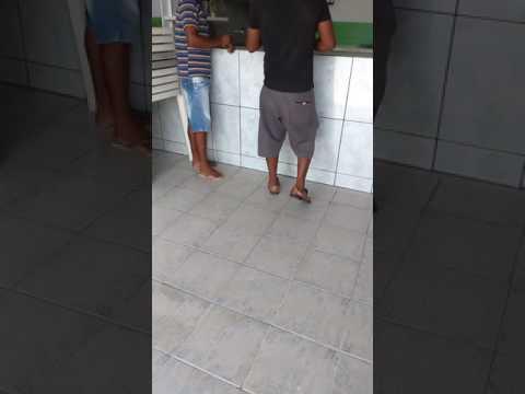 POLICIA EM RIO DO PIRES BAHIA ESRA DE PARABENS ACABANDO COM SOM SONOROS(1)