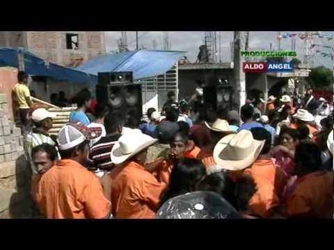 acatepec guerrero PASEO DEL TORO DE PETATES DEL DIA 19 DE ENERO DEL 2010