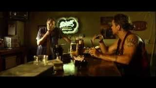 Nonton The Baytown Outlaws   In The Bar Film Subtitle Indonesia Streaming Movie Download
