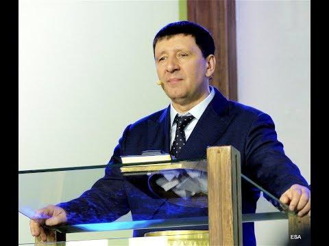 Андрей Тищенко «Новое поколение» Першотравенск, 18.03.2018
