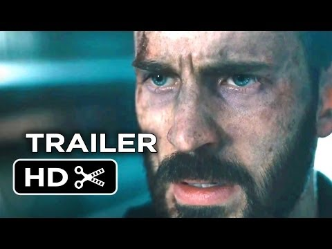 Snowpiercer Official US Release Trailer #1 (2014) – Chris Evans Movie HD