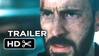 Nonton Snowpiercer Official Us Release Trailer  1  2014    Chris Evans Movie Hd Film Subtitle Indonesia Streaming Movie Download