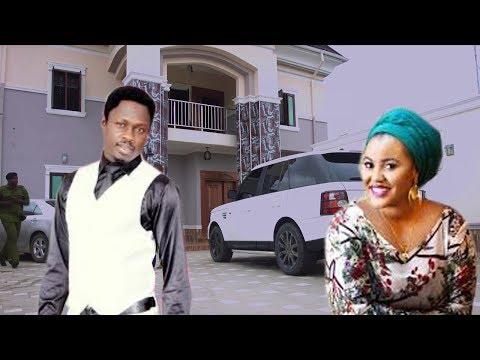 Don Ali 2 - Nigerian Hausa Full Movies 2019