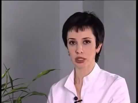 Красота и здоровье Педикюр (видео)