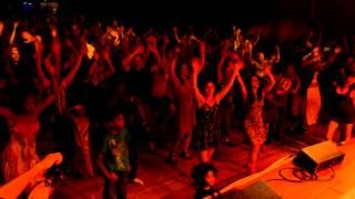 Colorado Brazil Festival Highlights
