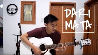 Dari Mata by Jaz | Yusuf Irfani Cover Video