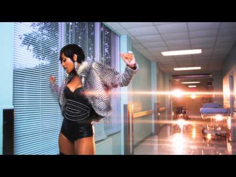 Medicine (Feat. Keri Hilson)