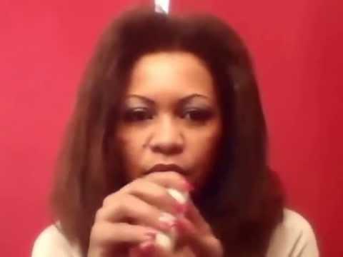 tutoriel Kératine liquide comment l'utiliser pousse du cheveu