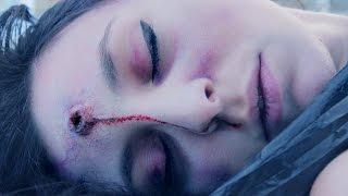 DISPARO EN LA CABEZA - Makeup FX - YouTube