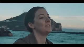 Say Something - Justin Timberlake feat. Chris Stapleton ( Official Baris & Rachel Cover )