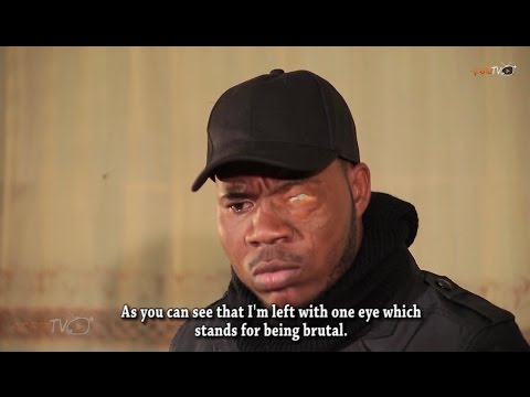 Godogodo [PART 2] - Latest Yoruba Movie 2017 Action  Premium