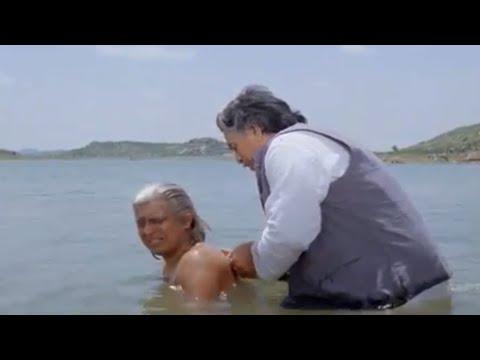 DIRTY POLITICS - Kader Khan, Mithun Chakraborty - Comedy Scenes
