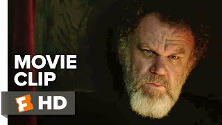 Nonton The Little Hours Movie Clip - Serious Sins (2017) | Movieclips Coming Soon Film Subtitle Indonesia Streaming Movie Download