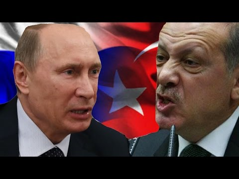 Video RUSYA vs TÜRKİYE Askeri Güç Karşılaştırması download in MP3, 3GP, MP4, WEBM, AVI, FLV January 2017