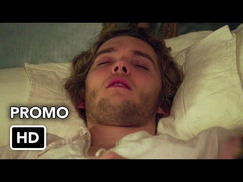 reign - promo 2x18