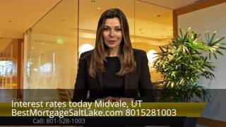 Midvale (UT) United States  city photos gallery : VA mortgage rates Midvale, UT