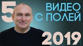 Сезон 2019. 6 Березня