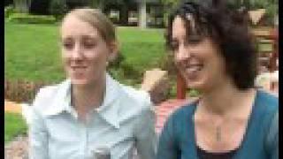 Khmer Documentary - Angels in the Killg Fields