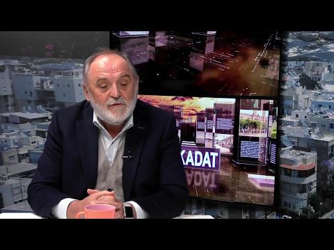 PIRKADAT: Németh Sándor