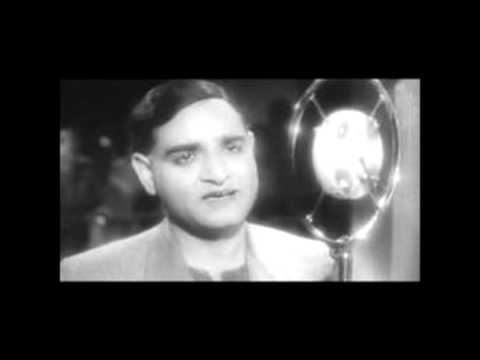 Video Aye katib-e-taqdeer mujhe itna bata de - Saigal digital 14.wmv download in MP3, 3GP, MP4, WEBM, AVI, FLV January 2017