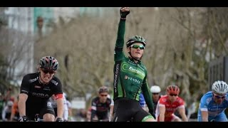 Video Le victoire de Thomas Boudat sur la Classica Corsica 2015 MP3, 3GP, MP4, WEBM, AVI, FLV Juni 2017