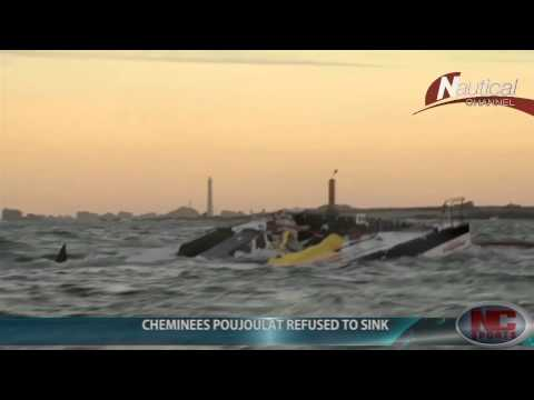 ESS 2014 Preview, F1H20 Champion, Cape2Rio, etc