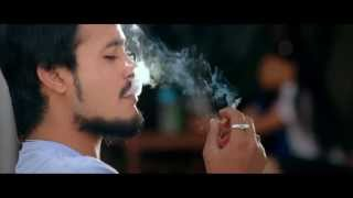 Nepathya  -  (Nepali Feature Film) First Official Theatrical Trailer
