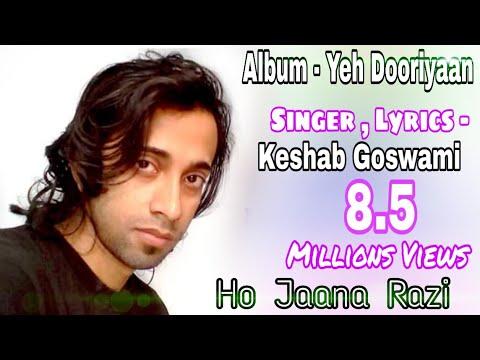 Download Keshab Goswami Song - Ho Jana Razi with Turkish
