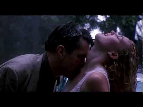 """Poison Ivy (1992)"" Theatrical Trailer"