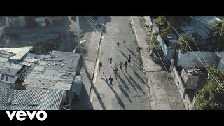 Video JAY-Z - Bam ft. Damian Marley MP3, 3GP, MP4, WEBM, AVI, FLV April 2018