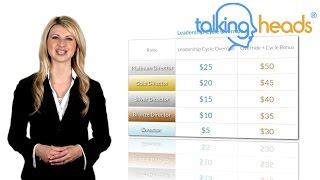 Video Presentation - Balansera