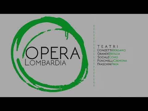 OperaLombardia teaser