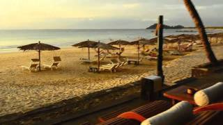 Ngapali Myanmar  city photo : Sandoway Resort, Ngapali Beach, Myanmar - true-beachfront.com