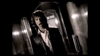 Mick Jagger - Sweet Thing - YouTube