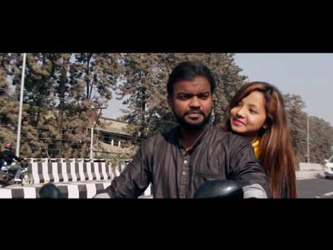 Raees full movie 3gp video download