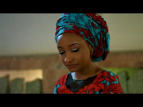 Most watch trailer of Sons Of The Caliphate by Ebony life tv