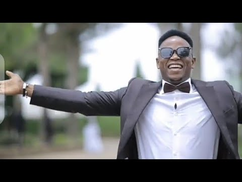 Garzali Miko _ JARUMAI Latest Hausa Music by Kannywood Actors