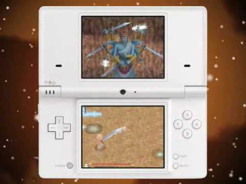 Dragon ball origins 2 para nintendo ds