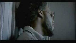 "Dwele ""I'm Cheatin"" Official Video"