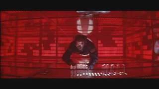Video Hal's voice test - 2010 (1984) MP3, 3GP, MP4, WEBM, AVI, FLV November 2018